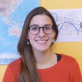 Eleonora Cecconi