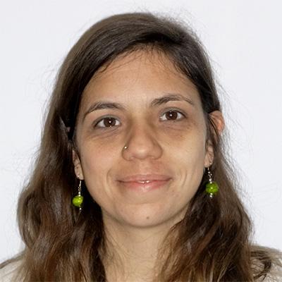 Loreleï Martinsse